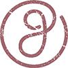 GOSUA_logo_p